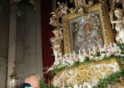 25-08-19_pontificale_164