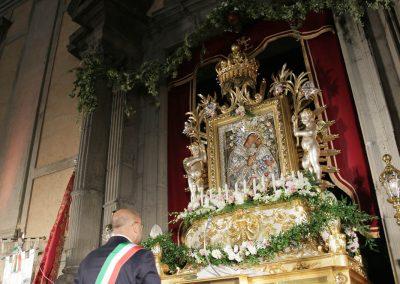 25-08-19_pontificale_165