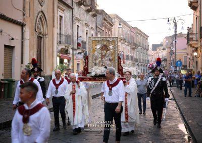 25-08-19_pontificale_17