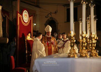 25-08-19_pontificale_173