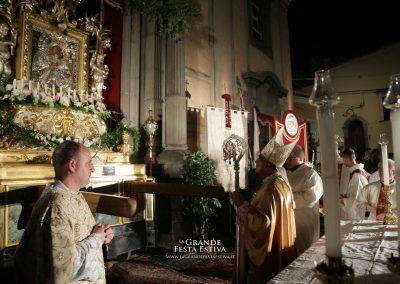 25-08-19_pontificale_176