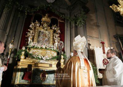 25-08-19_pontificale_178