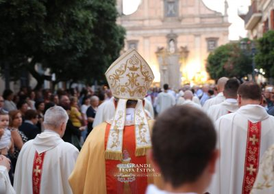 25-08-19_pontificale_19