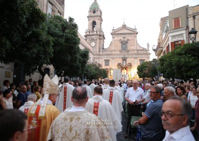 25-08-19_pontificale_20