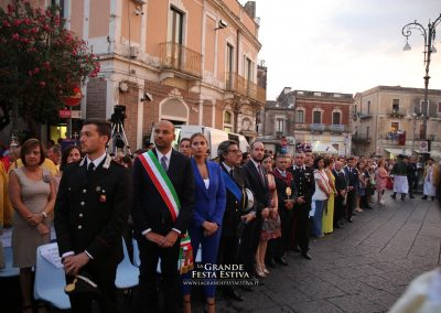 25-08-19_pontificale_24