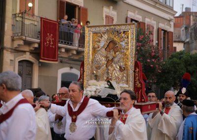 25-08-19_pontificale_26