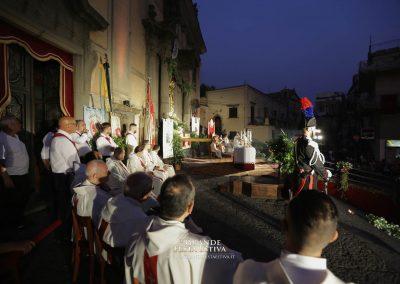 25-08-19_pontificale_42