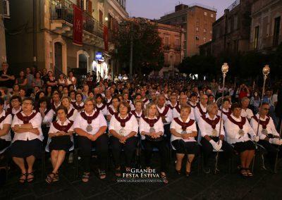 25-08-19_pontificale_44
