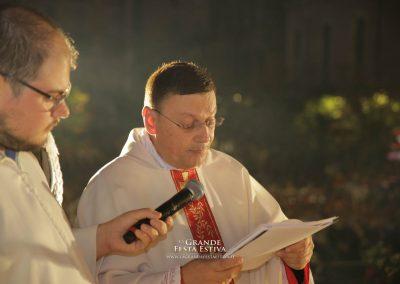 25-08-19_pontificale_47