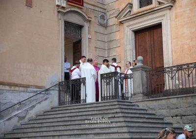 25-08-19_pontificale_5