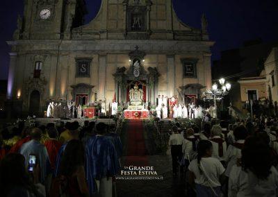 25-08-19_pontificale_53