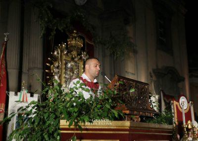 25-08-19_pontificale_60
