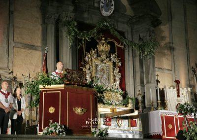 25-08-19_pontificale_61