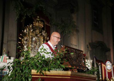 25-08-19_pontificale_64