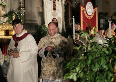 25-08-19_pontificale_66