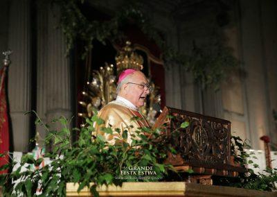 25-08-19_pontificale_70