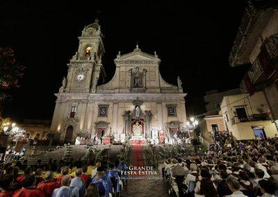 25-08-19_pontificale_72