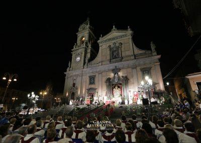 25-08-19_pontificale_73
