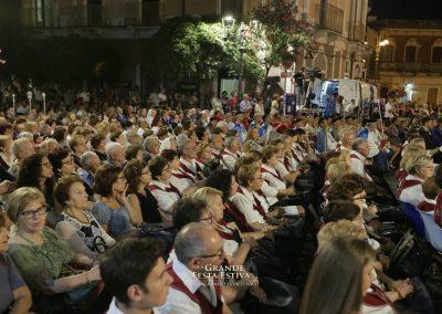 25-08-19_pontificale_75