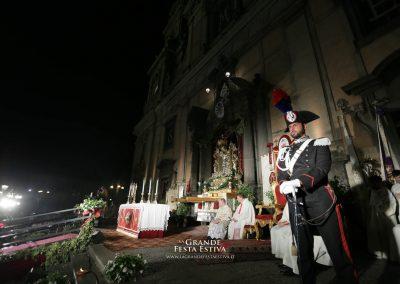 25-08-19_pontificale_76