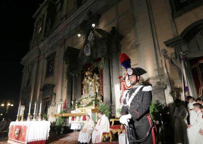 25-08-19_pontificale_78