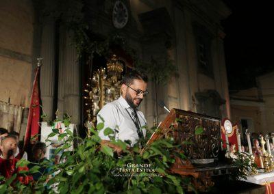 25-08-19_pontificale_84