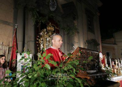 25-08-19_pontificale_85