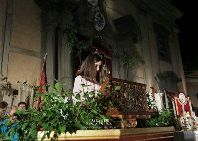 25-08-19_pontificale_86