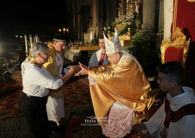 25-08-19_pontificale_92