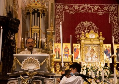 festa-madonna_30-08-20_33