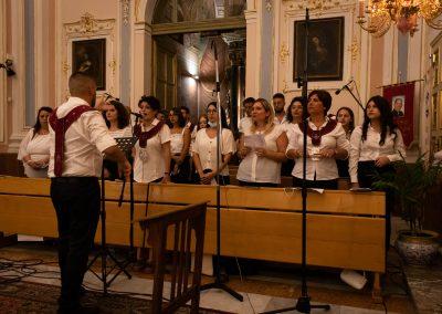 festa-madonna_30-08-20_71