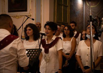 festa-madonna_30-08-20_72